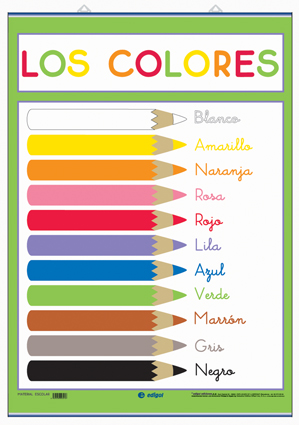 http://diosiradedet.files.wordpress.com/2011/03/colores_2.jpg